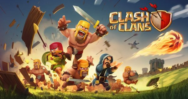 clash-clans-global-chat-october-update-600x316