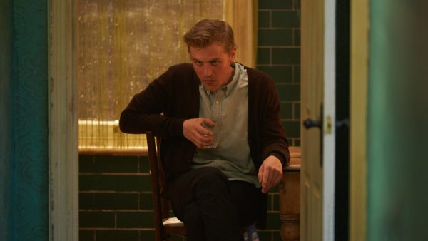 cordelia-johnny-flynn-600x338