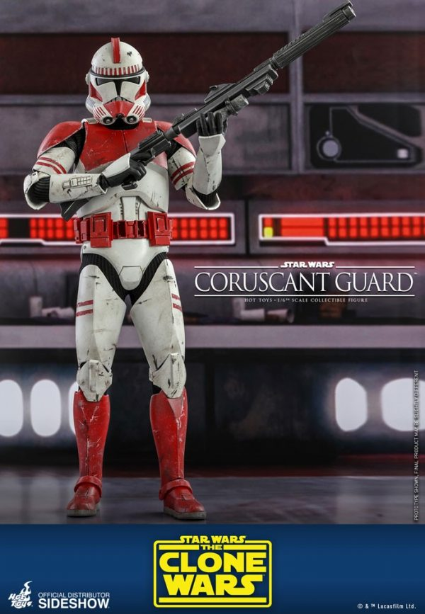coruscant-guard_star-wars_gallery_5f760210c0ccc-600x867
