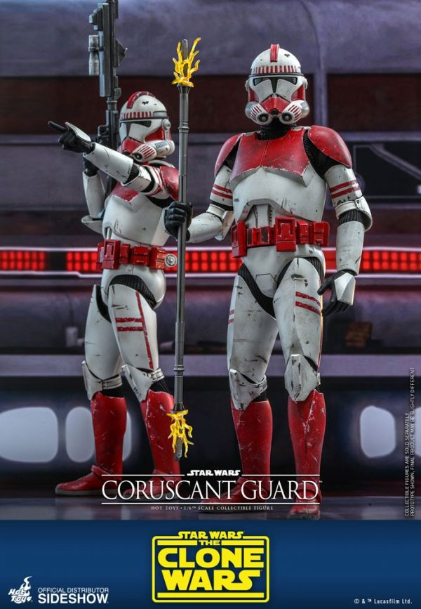 coruscant-guard_star-wars_gallery_5f76021122467-600x867