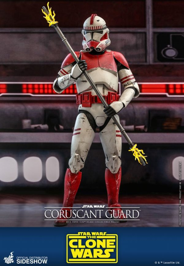 coruscant-guard_star-wars_gallery_5f760211764a5-600x867