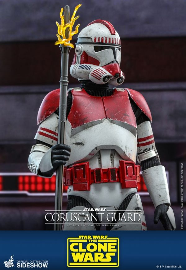 coruscant-guard_star-wars_gallery_5f7602132ff40-600x867