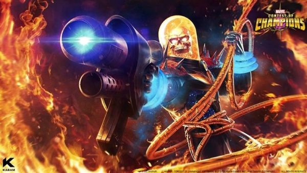 cosmic-ghost-rider-marvel-contest-of-champions-600x338