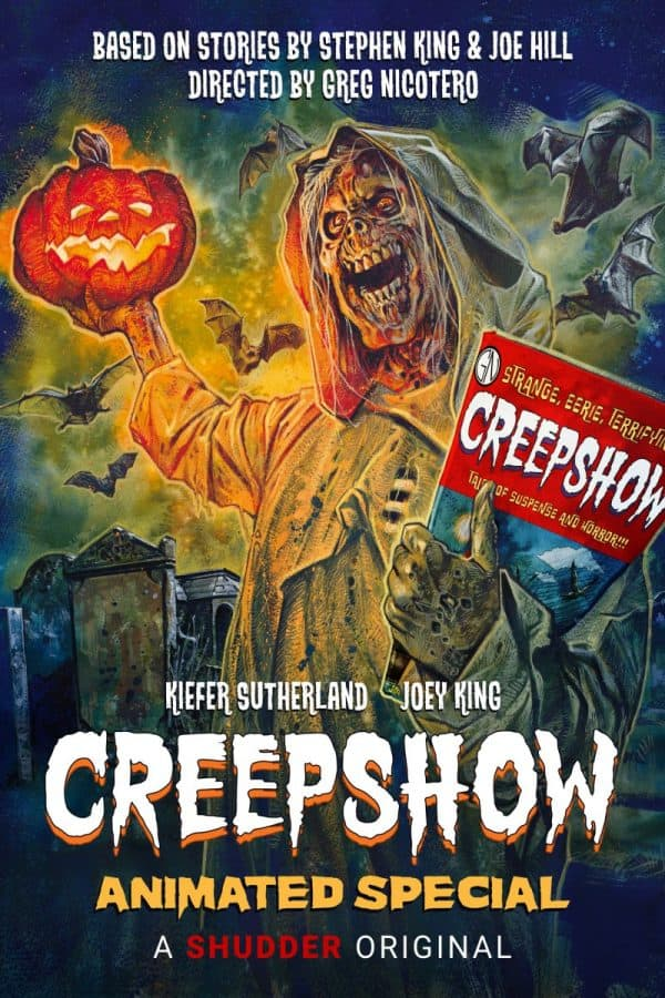 creepshow-animated-special-poster-600x900