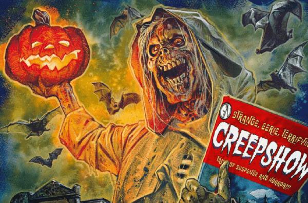 creepshow-halloween-600x395
