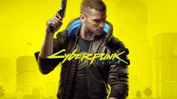 cyberpunk-2077-1-600x338
