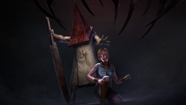 dead-by-daylight-600x338