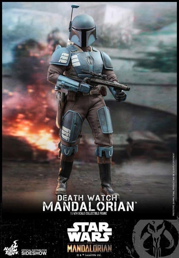 death-watch-mandalorian-sixth-scale-figure-hot-toys_star-wars_gallery_5f7f40a057823-600x867