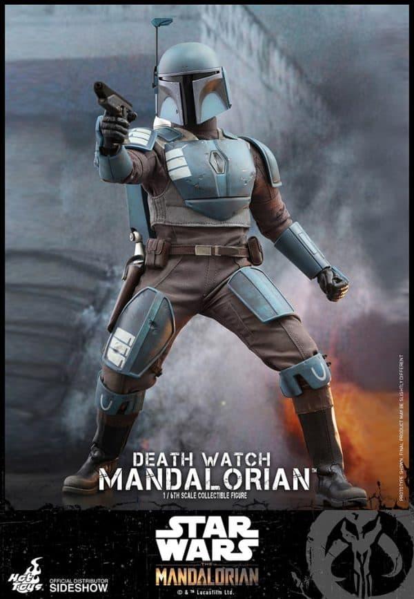 death-watch-mandalorian-sixth-scale-figure-hot-toys_star-wars_gallery_5f7f40a31c001-600x867