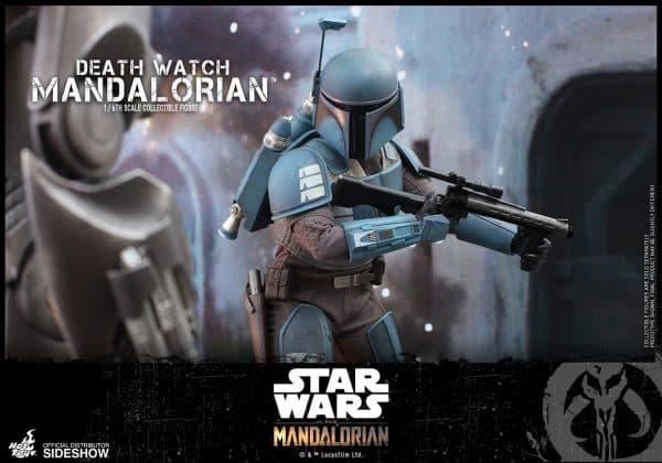 death-watch-mandalorian-sixth-scale-figure-hot-toys_star-wars_gallery_5f7f40a41519b-600x420