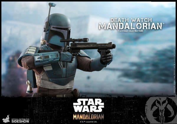 death-watch-mandalorian-sixth-scale-figure-hot-toys_star-wars_gallery_5f7f40a505158-600x420