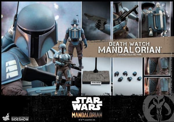 death-watch-mandalorian-sixth-scale-figure-hot-toys_star-wars_gallery_5f7f40a5f188d-600x420