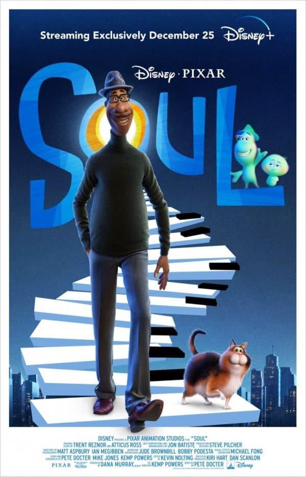 disney-pixar-soul-poster-disney-plus-600x936