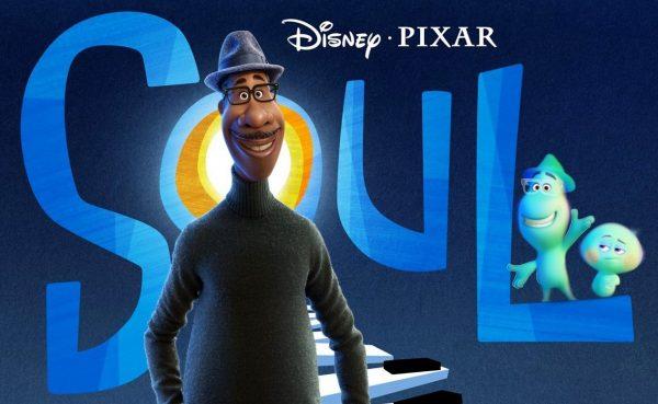 disney-pixar-soul-poster-disney-plus-header-600x369