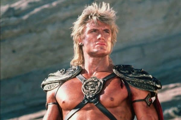 dolph-lundgren-masters-of-the-universe-he-man-600x399