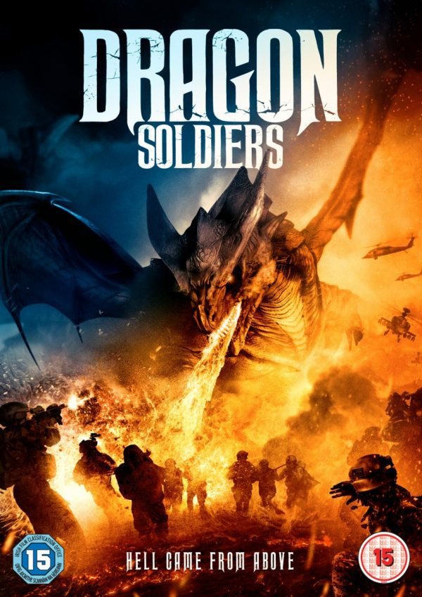 dragon-soldiers-600x849