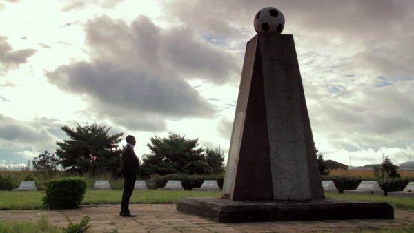 eighteam-memorial-600x338