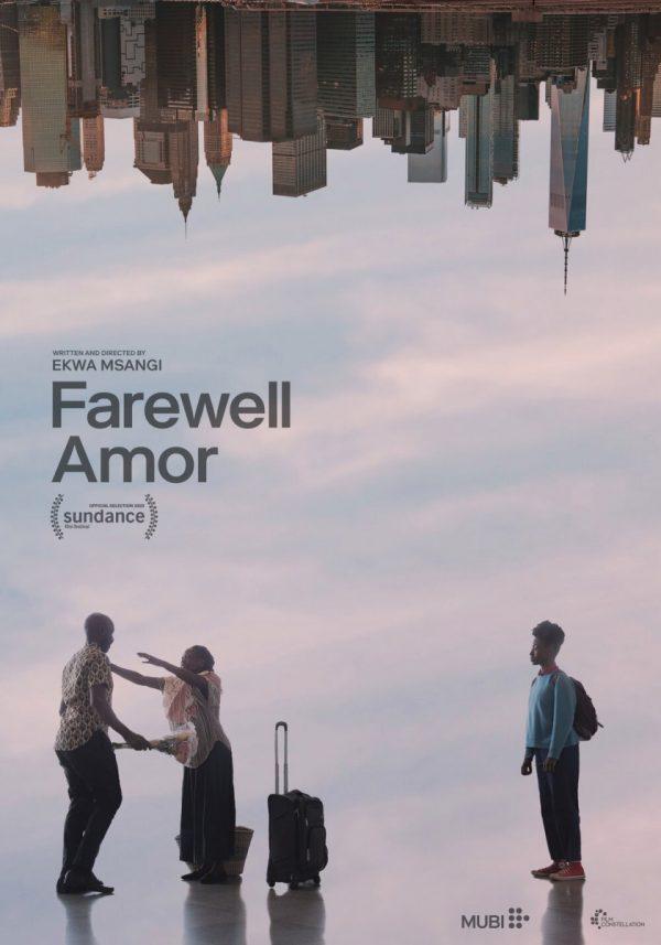farewell-amor-poster-600x857