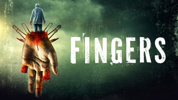 fingers-600x338