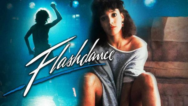 flashdance-1-600x338