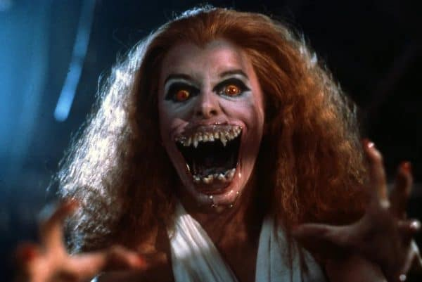 fright-night-600x401
