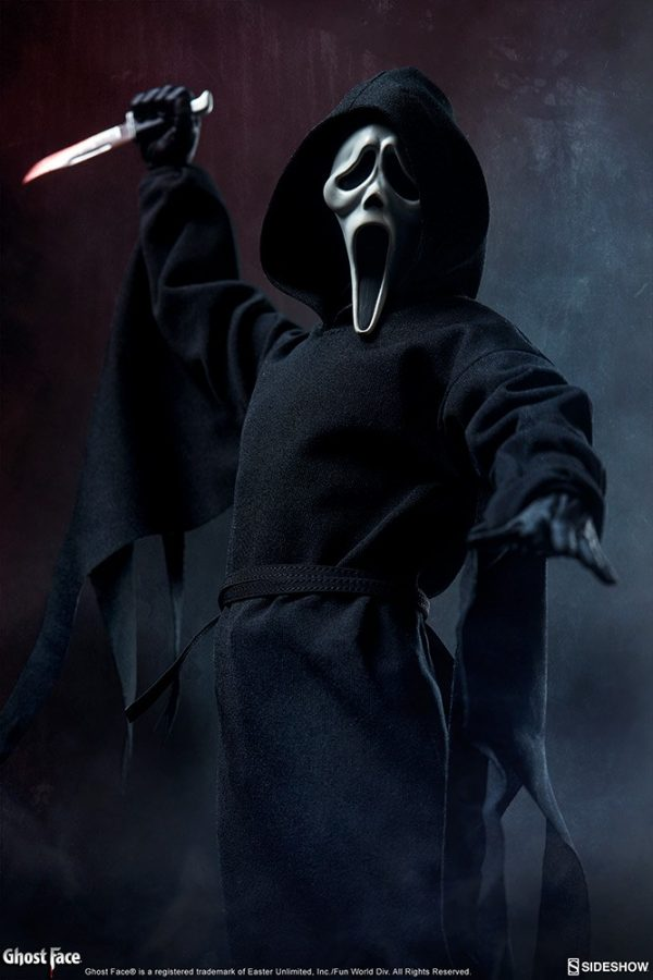 ghost-face_ghost-face_gallery_5f762ce55f814-600x900