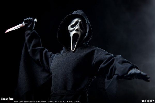ghost-face_ghost-face_gallery_5f762ce63553c-600x400
