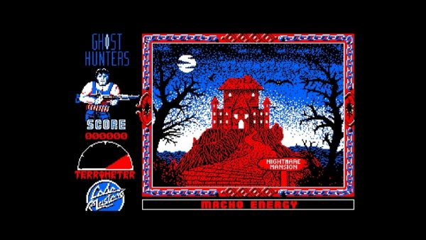 ghost-hunters-amstrad-1-600x338