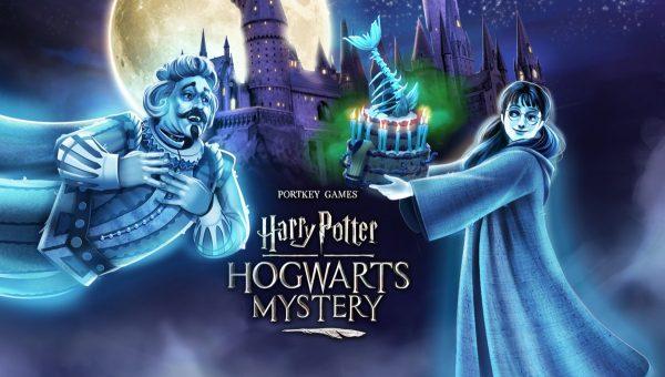 harry-potter-hogwarts-mystery-nearly-headless-nick-halloween-extravaganza-600x340