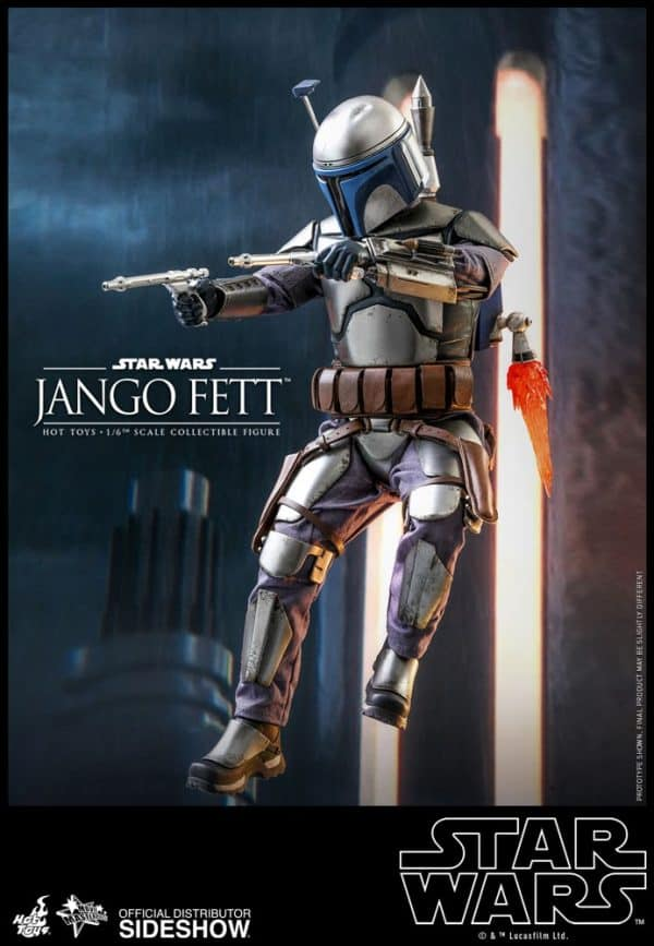 hot-toys-jango-fett_star-wars_gallery_5f89ce3a4a2d4-600x867