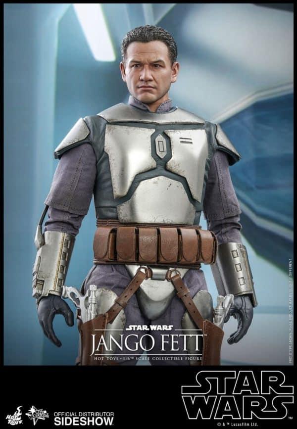 hot-toys-jango-fett_star-wars_gallery_5f89ce3be1f27-600x867