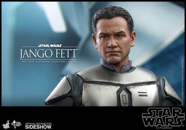 hot-toys-jango-fett_star-wars_gallery_5f89ce3e1866c-600x420