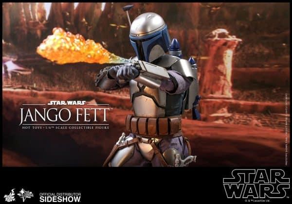 hot-toys-jango-fett_star-wars_gallery_5f89ce5ae115f-600x420