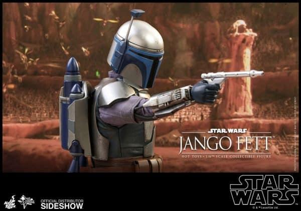 hot-toys-jango-fett_star-wars_gallery_5f89ce5b4898d-600x420
