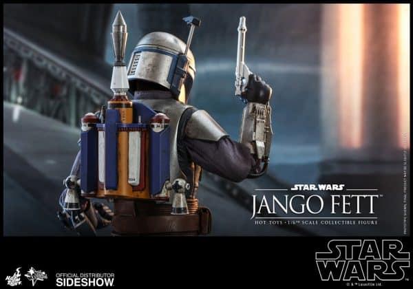 hot-toys-jango-fett_star-wars_gallery_5f89ce5be8b2d-600x420