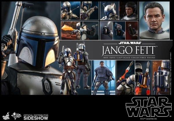 hot-toys-jango-fett_star-wars_gallery_5f89ce5c41b0d-600x420