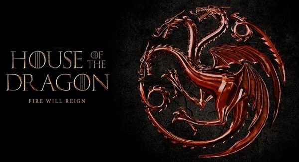 house-of-the-dragon-700x380-1-600x326