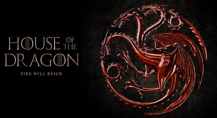 house-of-the-dragon-700x380-2