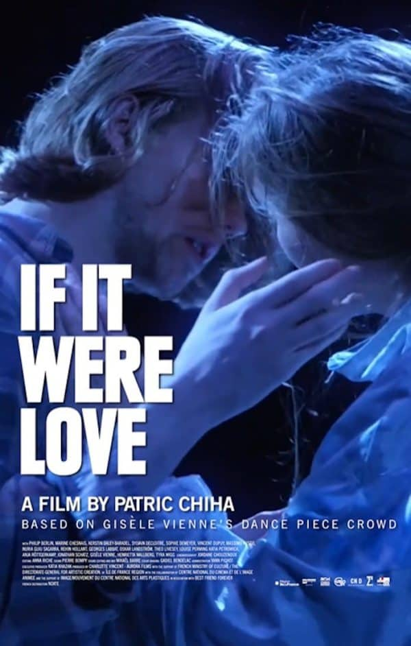 if-it-were-love-poster-600x942