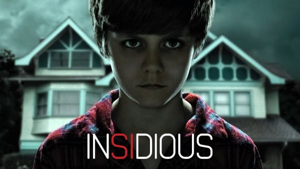 insidious-600x338