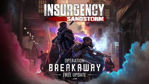 insurgency-600x337