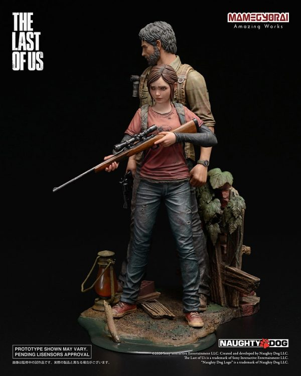 joel-and-ellie_the-last-of-us_gallery_5f7771752e7e5-600x750