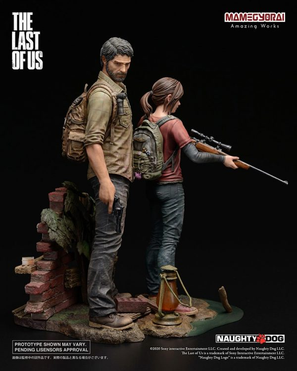 joel-and-ellie_the-last-of-us_gallery_5f77717664e39-600x750