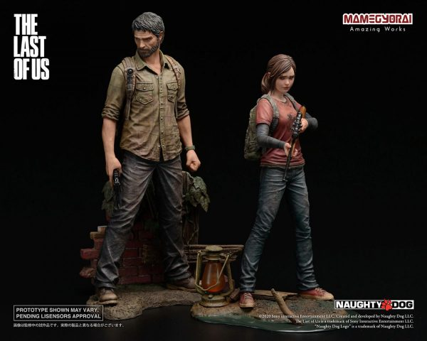 joel-and-ellie_the-last-of-us_gallery_5f777176da075-600x480