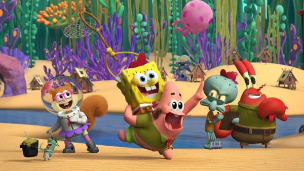 kamp-koral-spongebobs-under-years-1-600x338