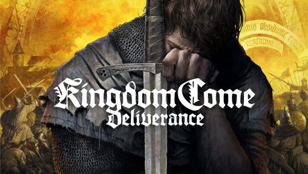 kingdom-come-deliverance-600x338