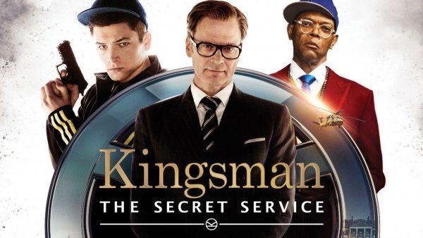 kingsman-secret-service-600x338