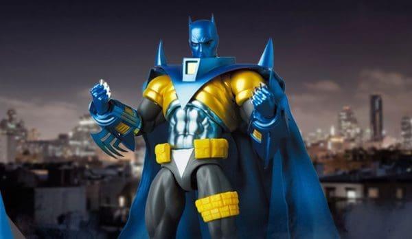 knightfall-batman_dc-comics_feature-600x348