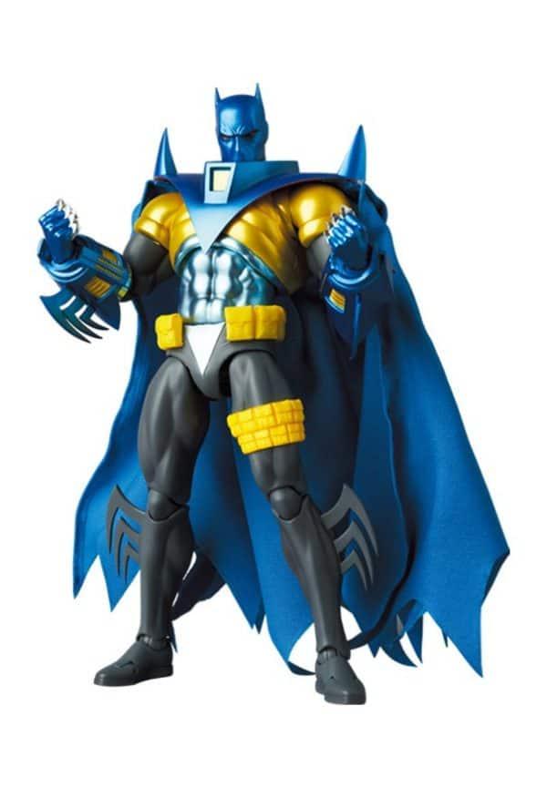 knightfall-batman_dc-comics_gallery_5f9b63f471415-600x865