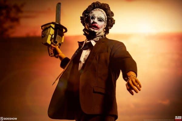 leatherface_texas-chainsaw-massacre_gallery_5f91ca50bdfe0-600x400